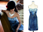 Превью recycled-denim-couture-auction-on-ebay-for-project-blue-1 (500x367, 80Kb)