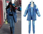 Превью recycled-denim-couture-auction-on-ebay-for-project-blue-5 (500x396, 89Kb)