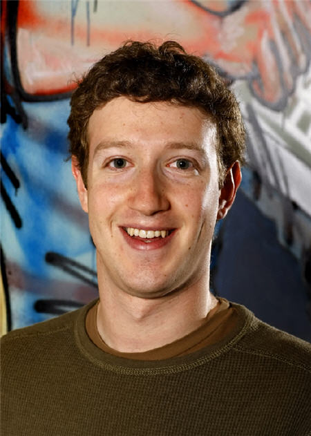 mark-zuckerberg (450x631, 49Kb)