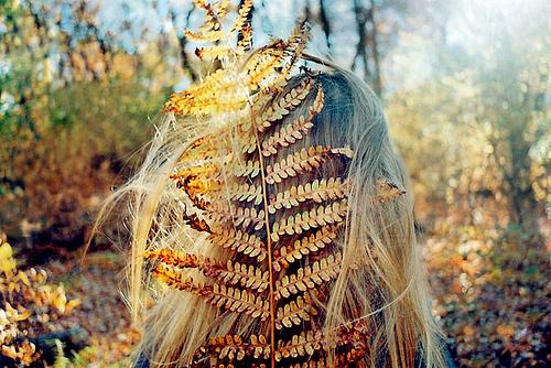 9558909321b Блондинки Со Спины Осень Фото