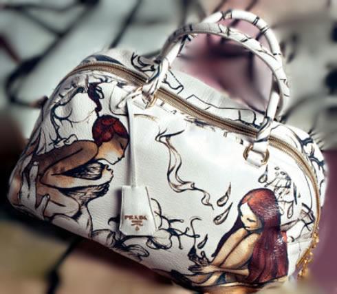 Сумки оптом женские киев: сумка red castle big bag.