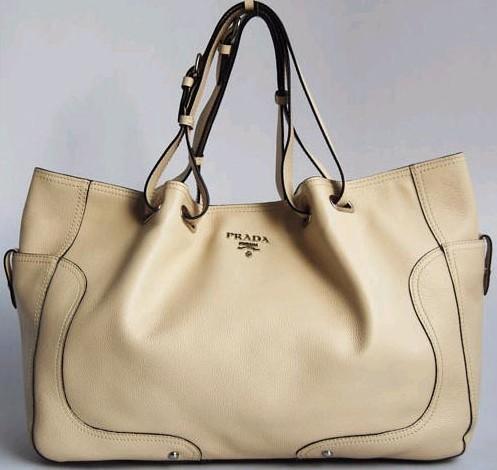 Производство сумок оптом сумки - Нашли тута.