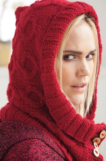 Вязание спицами летние модели для ... крючком платья, капора.