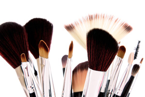 makeup-brushes-101-L (300x200, 24Kb)