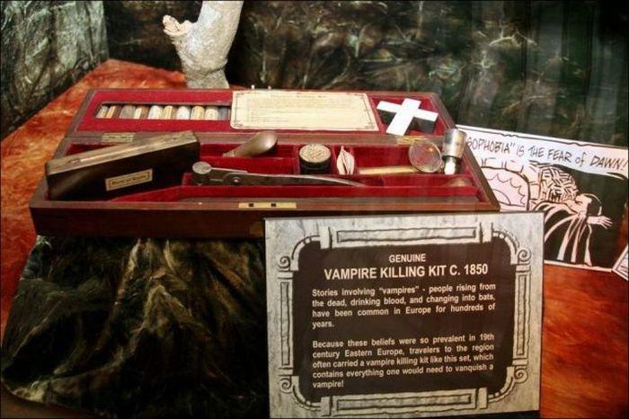 1314624627_real_vintage_vampire_28 (700x466, 73Kb)
