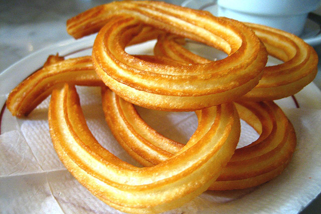 4278666_churros (640x427, 113Kb)