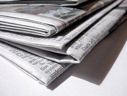 gazeta8 (250x188, 12Kb)