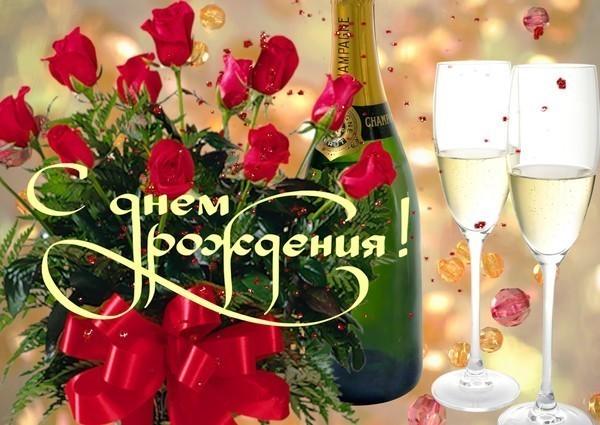 http://img0.liveinternet.ru/images/attach/c/3/78/200/78200182_75031369_large_74209498_large___2JPG.jpg