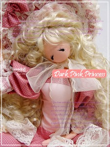 74804943_korean_dark_pink_princess_doll_1 (225x300, 68Kb)
