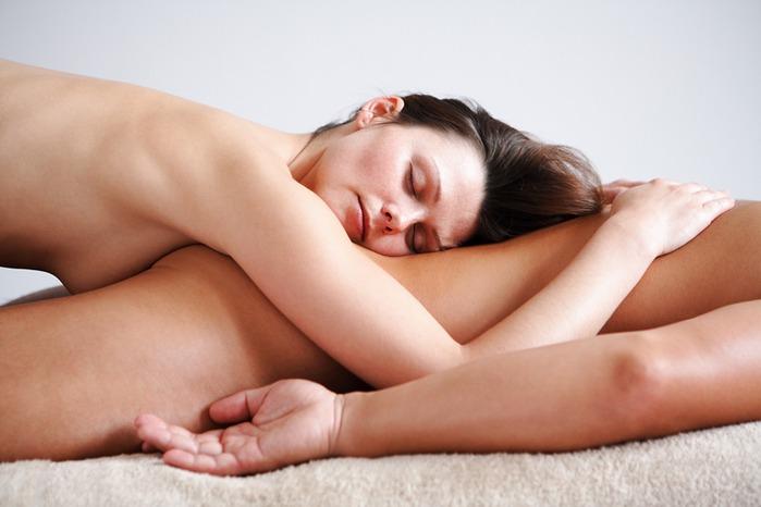 Процесс оргазма у мужчин видео верю!!!