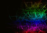 Превью rainbow_decay_by_norbert1 (500x350, 238Kb)