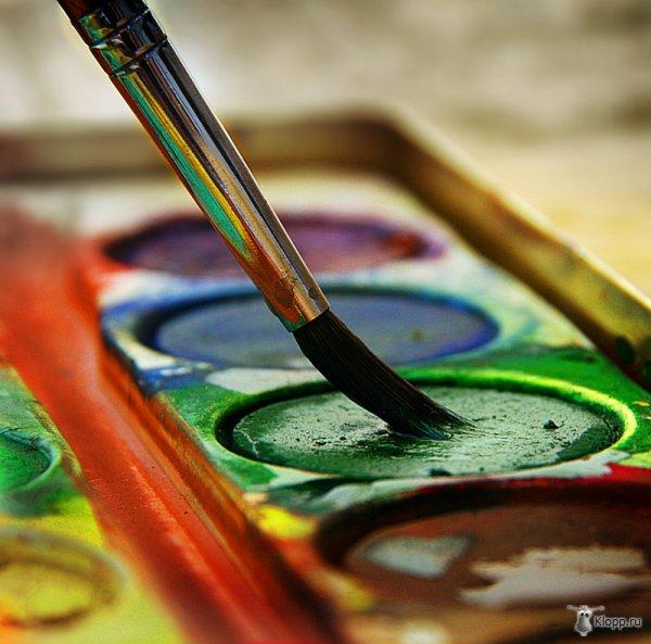 1214109647_paint_box_by_utzel_butzel (600x593, 63Kb)