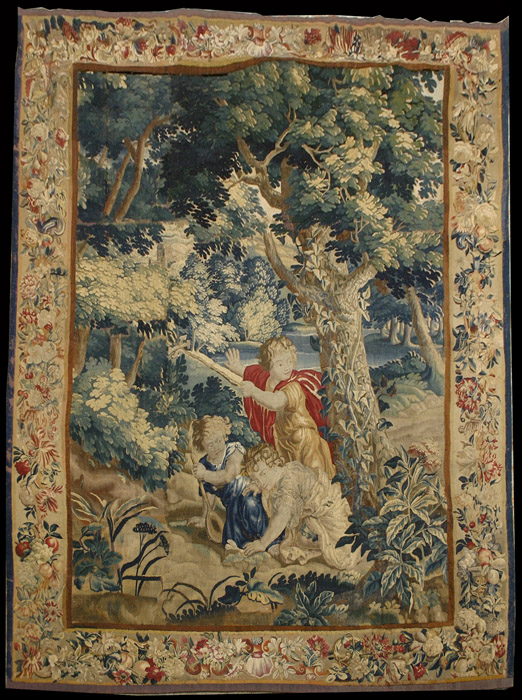 antique-wall-tapestry-28062 (522x700, 214Kb)