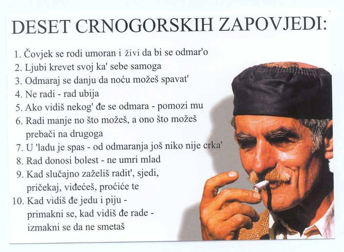 Ролики голых черногорские порно актрисы очаровательными