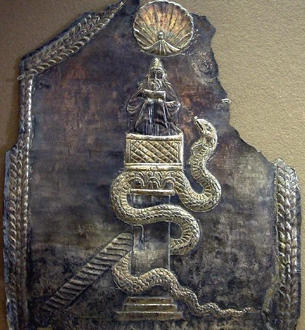 Simeon_Stylite_Louvre (630x681, 217Kb)