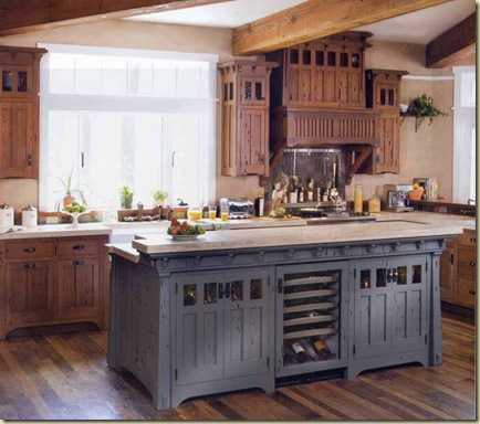 KitchenCabinetKIT979_thumb (434x384, 19Kb)