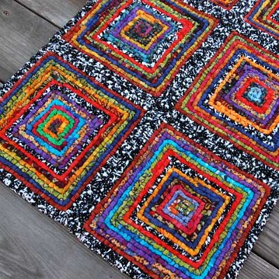 80757014_Wild_Colors_Rug (400x400, 75Kb)