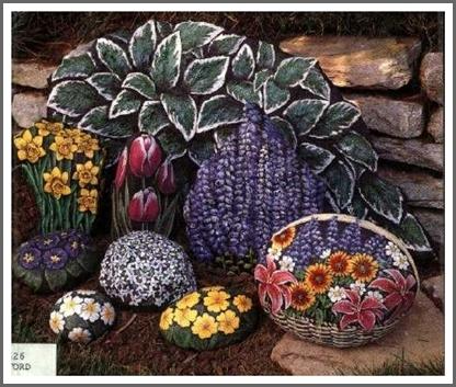 4195696_painting_flowers_on_rocks_fc (416x353, 157Kb)
