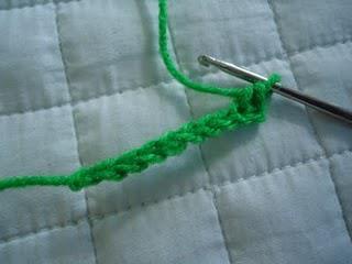 folha-Croche (320x240, 12Kb)