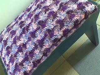 сидушки на стулья записи в рубрике сидушки на стулья дневник