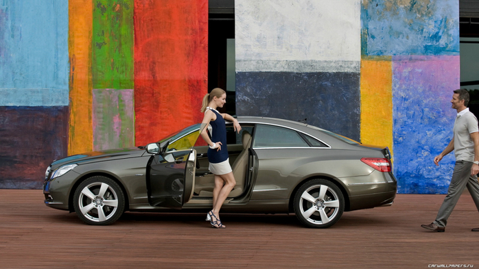 Mercedes-Benz-E350-CDI-Coupe-2009-1600x900-005 (700x393, 333Kb)