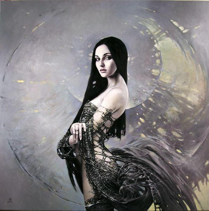 art-by-karol-bak-22 (692x700, 71Kb)