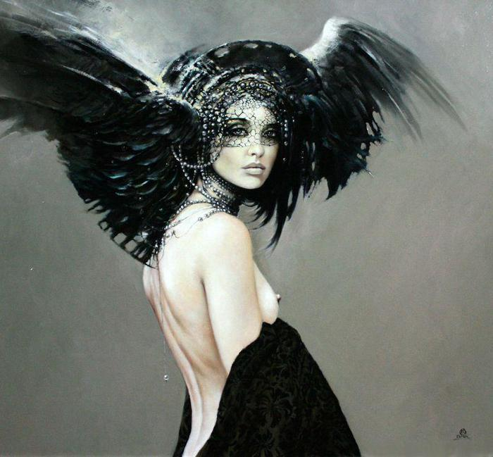 art-by-karol-bak-30 (700x649, 57Kb)