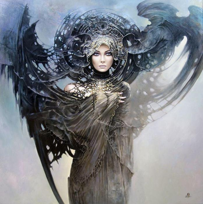 art-by-karol-bak-46 (697x700, 82Kb)
