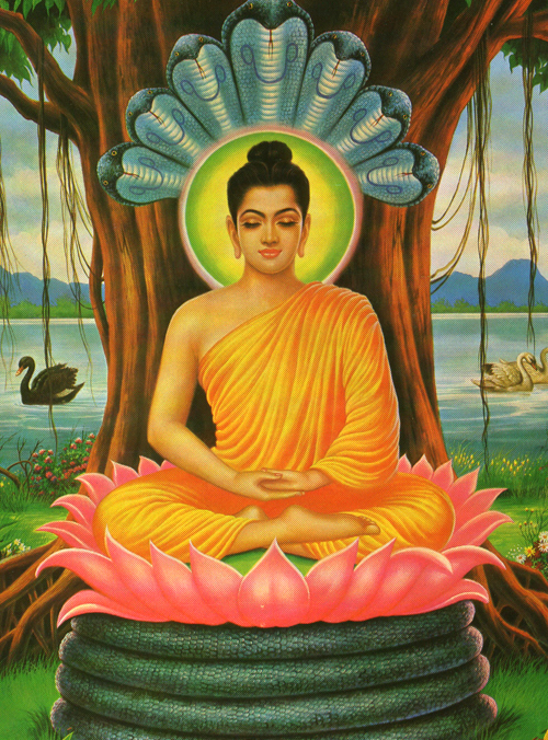 post3buddha (500x676, 516Kb)