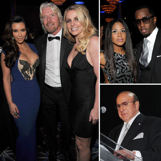 Clive-Davis-Pre-Grammy-Party-Pictures-Britney-Spears (550x550, 64Kb)