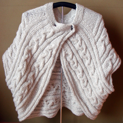 cable-cardigan (500x500, 185Kb)