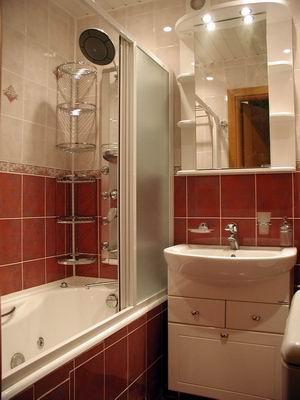 Предлагаем комплексный ремонт квартир и других... лет.