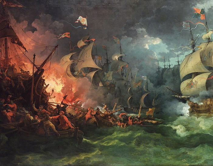 Spanish_Armada (700x545, 97Kb)