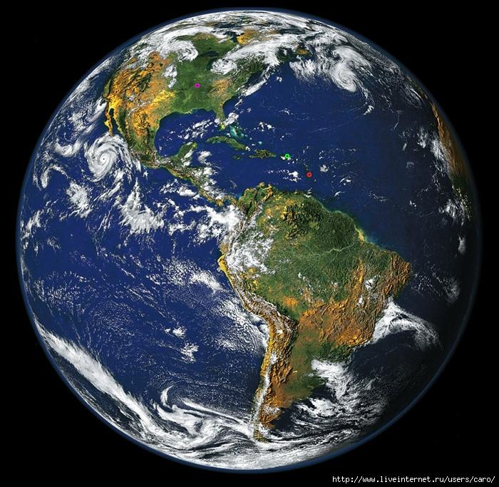 earth (700x683, 411Kb)
