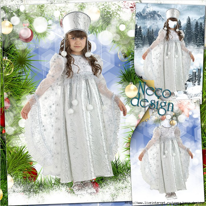 1353102603_children_template_19_by_neco (700x700, 386Kb)