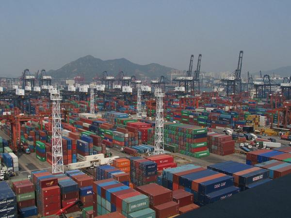 Дурбан ньюкасл хьюстон специализированные порты по экспорту угля