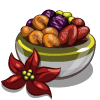 Dried_Fruit-icon (100x100, 9Kb)