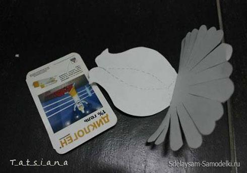 голубь из бумаги4 (490x343, 70Kb)