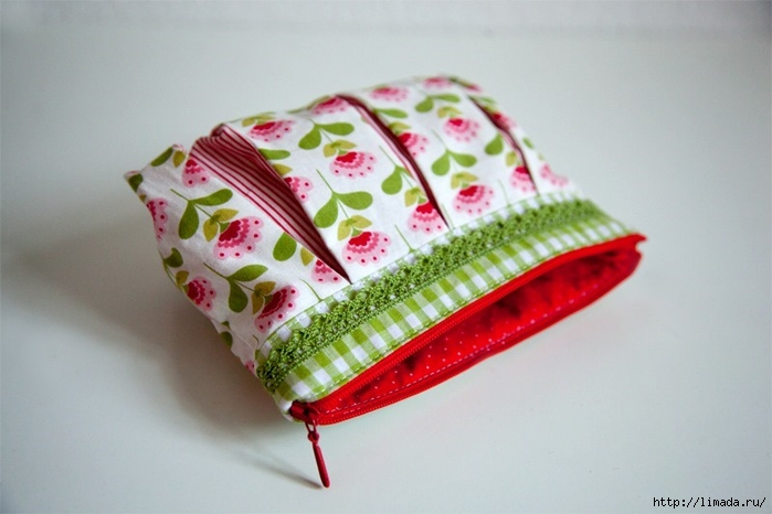 quilted_bag_free_sewing_pattern (700x466, 186Kb)