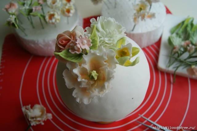Bouquet flowers-Katarzynka8 (640x427, 113Kb)
