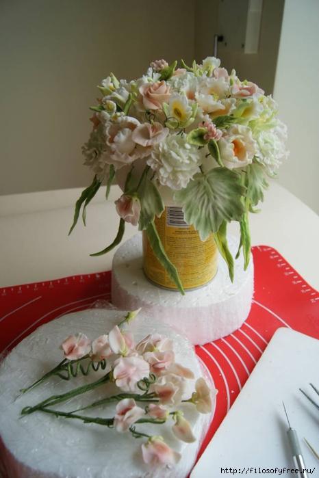 Bouquet flowers-Katarzynka13 (466x700, 194Kb)