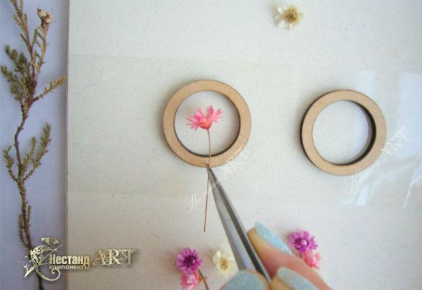 Серьги с сухоцветами-мк-нестандарт3 (604x415, 126Kb)