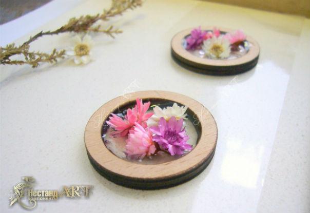 Серьги с сухоцветами-мк-нестандарт5 (604x415, 135Kb)