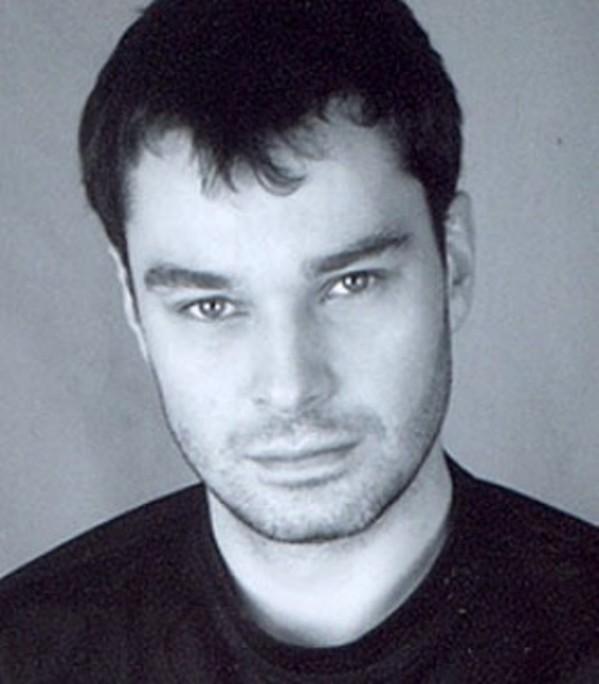 Степан морозов актер фото