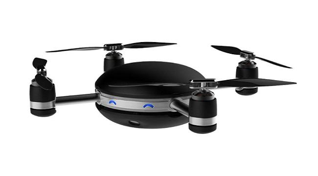 Радиоуправляемые дроны дропшиппинг очки гуглес в тула