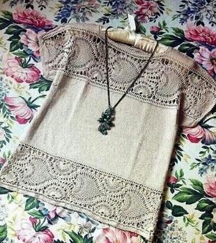 вязаниеткань записи в рубрике вязаниеткань дневник ольгавяжет