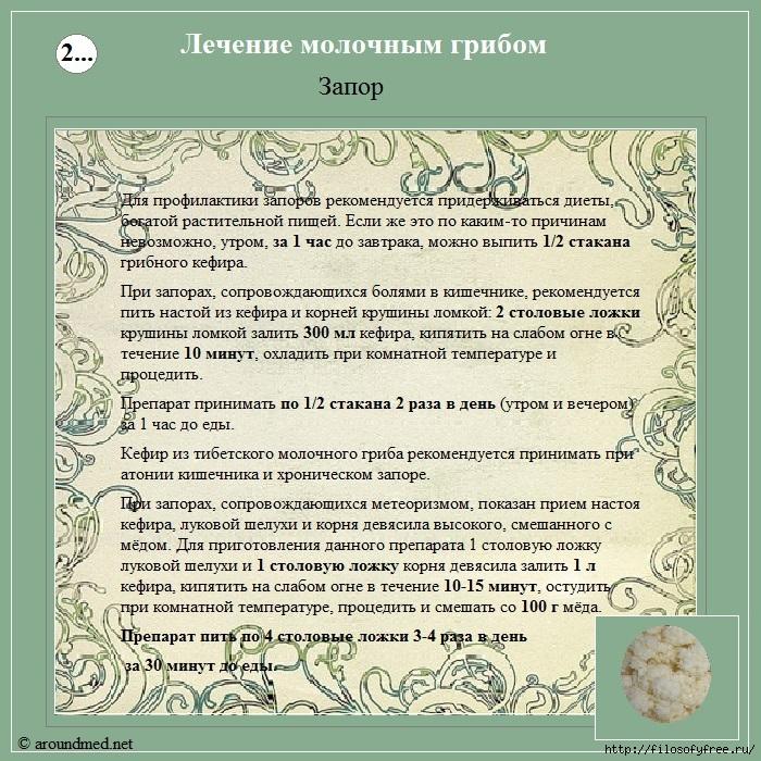 1431851024_lechenie_molochnuym_gribom2 (700x700, 426Kb)