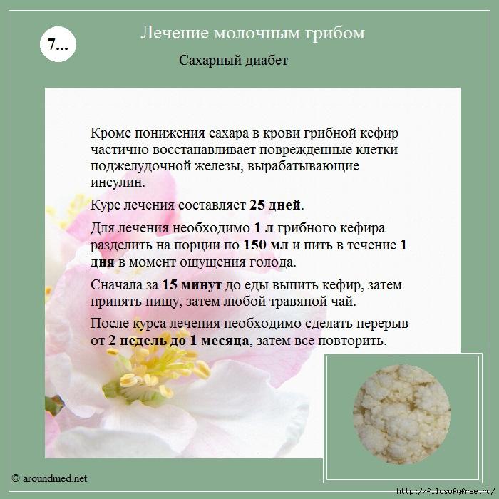 1431851076_lechenie_molochnuym_gribom7 (700x700, 269Kb)