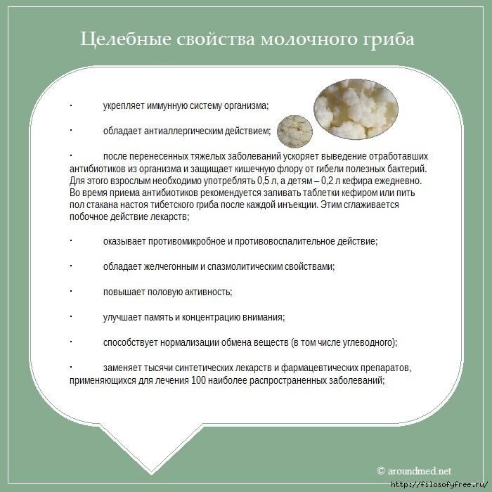 1431851162_celebnuye_svoystva_molochnogo_griba (700x700, 212Kb)