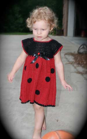 Lady-Bug-Dress (300x476, 13Kb)